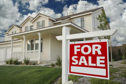 Debt Consolidation Plans Saint James, Minnesota