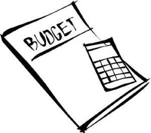 Debt Consolidation Plans Fairbanks, Indiana