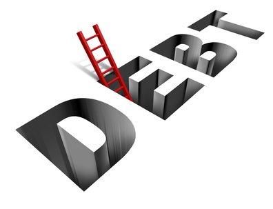 Debt Consolidation Plans Adona, Arkansas