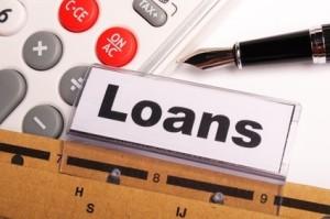 Debt Consolidation Plans Amity, Arkansas