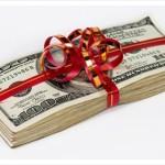 Debt Consolidation Plans Bay, Arkansas