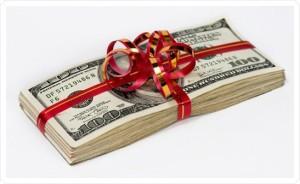 Debt Consolidation Plan Hamilton, Indiana