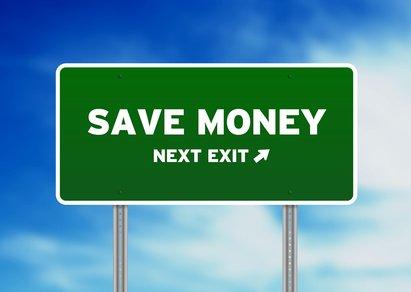 Debt Consolidation Plan Blytheville, Arkansas