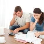 Debt Consolidation Plan Ulen, Minnesota