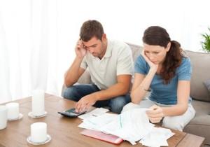 Debt Consolidation Underwood, Minnesota