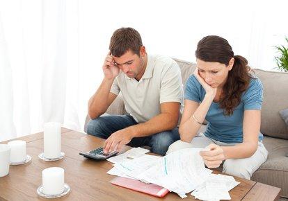 Debt Consolidation Branch, Arkansas