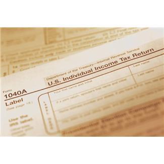 Debt Consolidation Plan Burdette, Arkansas