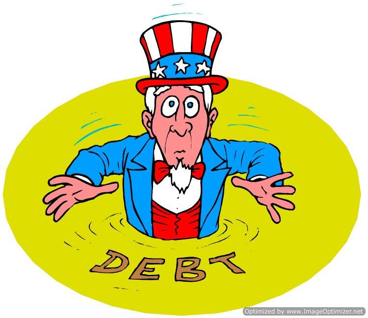 Debt Consolidation Plans Cave City, Arkansas