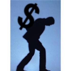Debt Consolidation Plans Waltham, Minnesota