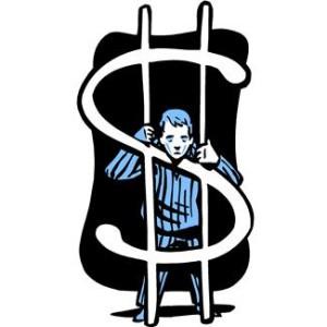 Debt Consolidation Plans Wanamingo, Minnesota