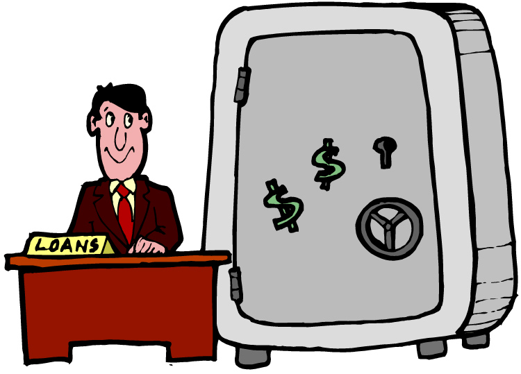 Debt Consolidation Plan Dardanelle, Arkansas