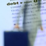 Debt Consolidation Plan Morristown, Indiana