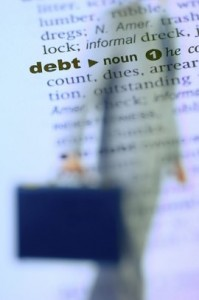 Debt Consolidation Plan Mount Vernon, Indiana
