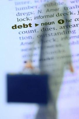 Debt Consolidation Plans Leslie, Arkansas