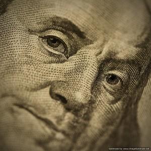 Debt Consolidation Plans Mccrory, Arkansas