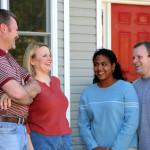 Debt Consolidation Plans Mcgehee, Arkansas