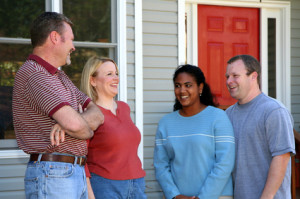 Debt Consolidation Plan Melbourne, Arkansas