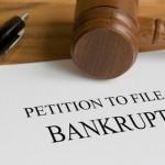 Debt Consolidation Plans Newark, Arkansas