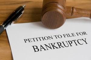 Debt Consolidation Plan Newport, Arkansas