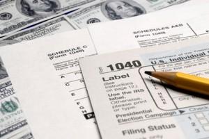 Debt Consolidation Bernalillo, New Mexico