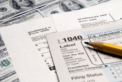 Debt Consolidation Plan Bloomfield, New Mexico