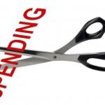 Debt Consolidation Plans Salem, Arkansas