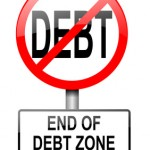 Debt Consolidation Plan Sherwood, Arkansas