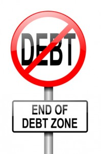 Debt Consolidation Plans Dulce, New Mexico