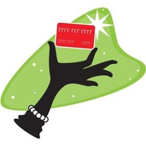 Debt Consolidation Plans Espanola, New Mexico