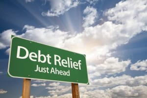 Debt Consolidation Plan Ojo Caliente, New Mexico