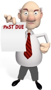 Debt Consolidation Plans Taos, New Mexico