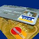 Debt Consolidation Plan Tularosa, New Mexico