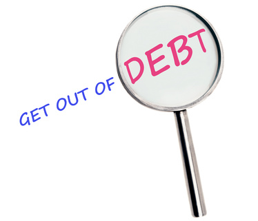 Debt Consolidation Plans Haleiwa, Hawaii