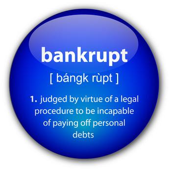 Debt Consolidation Plans Kahului, Hawaii