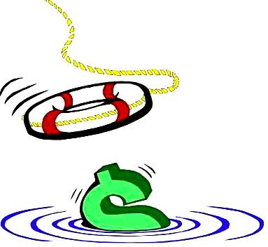 Debt Consolidation Plan Puako, Hawaii