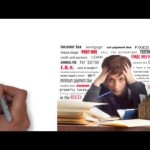 Debt Consolidation Plan Denton, Kansas