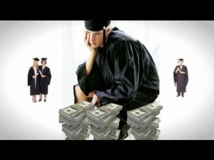 Debt Consolidation Plan Garden City, Kansas