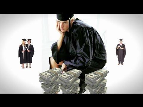 Debt Consolidation Garnett, Kansas
