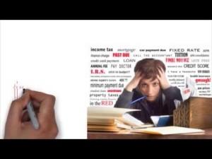 Debt Consolidation Plans Haysville, Kansas