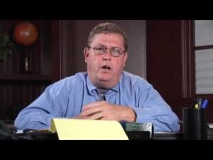 Debt Consolidation Plan Independence, Kansas