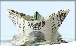 Debt Consolidation Plans Overland Park, Kansas