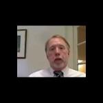 Debt Consolidation Plan Pleasanton, Kansas