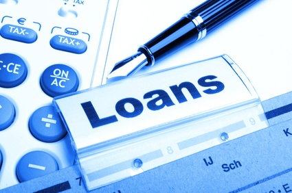 Debt Consolidation Plans South Hutchinson, Kansas