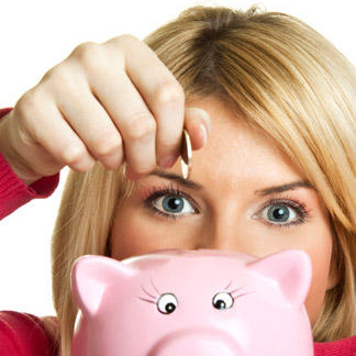 Debt Consolidation Plan Spearville, Kansas