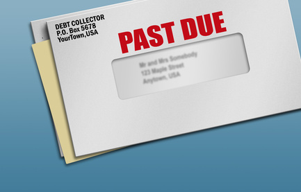 Debt Consolidation Plans Westmoreland, Kansas