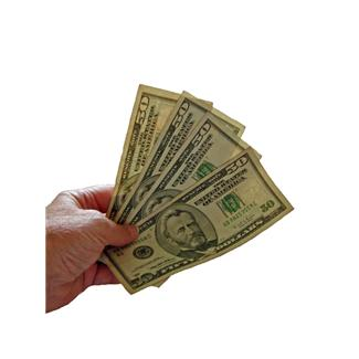 Debt Consolidation Plans Winfield, Kansas