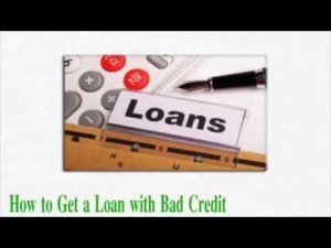 Debt Consolidation Plans Alief, Texas