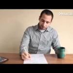 Debt Consolidation Plans Brenham, Texas