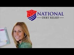 Debt Consolidation Plan Bryan, Texas