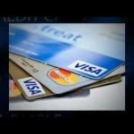 Debt Consolidation Plan Enfield, North Carolina
